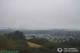 Berkeley, California 19.10.2017 08:50