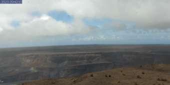 Kilauea, Hawaii Do. 09:59