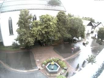 Oberstdorf Thu. 09:45