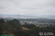 Berkeley, California 18.03.2018 09:50