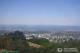 Berkeley, California 17.12.2017 09:49