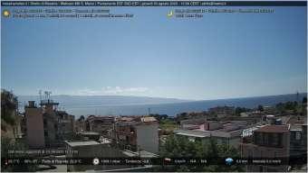 Mili San Marco Do. 10:00