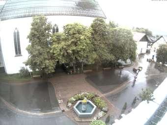 Oberstdorf Thu. 10:45