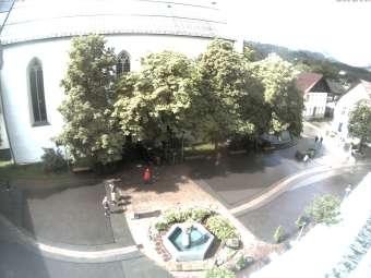 Oberstdorf Di. 10:45