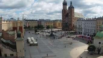 Krakow Sat. 10:06