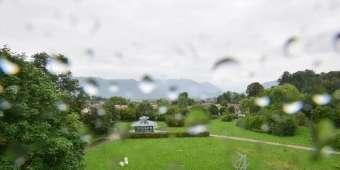 Murnau am Staffelsee Do. 10:33