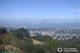 Berkeley, California 18.03.2018 10:50