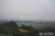 Berkeley, California 19.10.2017 10:50