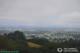 Berkeley, California 17.12.2017 10:49