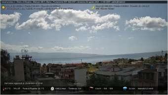 Mili San Marco Do. 11:00