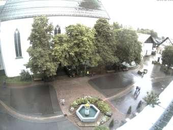 Oberstdorf Thu. 11:45