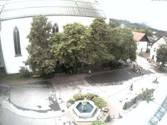 Oberstdorf Di. 11:45