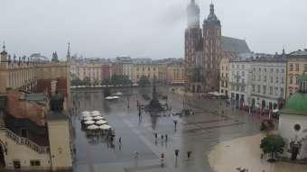 Krakow Sat. 11:06