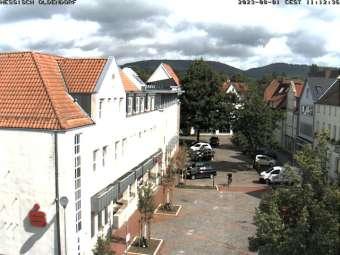 Hessisch Oldendorf Do. 11:27