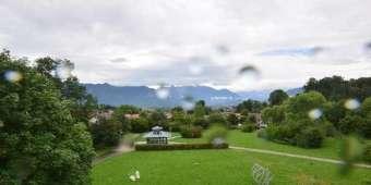 Murnau am Staffelsee Do. 11:33