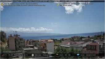 Mili San Marco Do. 12:00