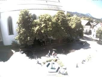Oberstdorf Di. 12:45