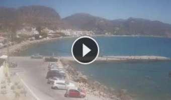 Palaiochora (Crete) Sat. 12:31