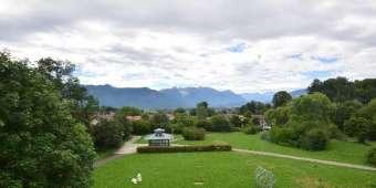 Murnau am Staffelsee Do. 12:33