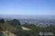 Berkeley, California 19.10.2017 12:50