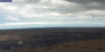 Kilauea, Hawaii Do. 13:59