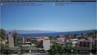 Mili San Marco Do. 13:00
