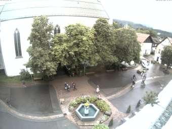 Oberstdorf Thu. 13:45