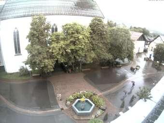 Oberstdorf Di. 13:45