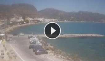 Palaiochora (Crete) Sat. 13:31
