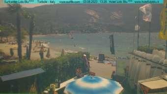 Torbole (Gardasee) Do. 13:35