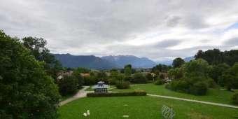 Murnau am Staffelsee Do. 13:33