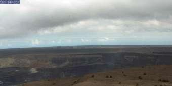 Kilauea, Hawaii Do. 14:59
