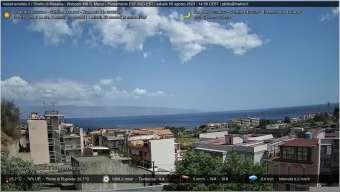 Mili San Marco Do. 14:00
