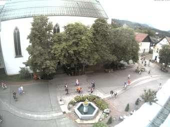 Oberstdorf Thu. 14:45