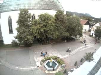Oberstdorf Do. 14:45