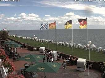 Wilhelmshaven Do. 14:06