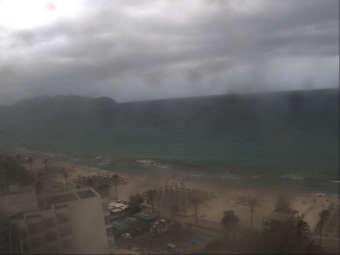 Cala Millor (Mallorca) Do. 14:18