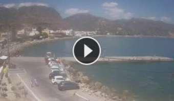 Palaiochora (Crete) Sat. 14:31
