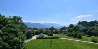 Murnau am Staffelsee Do. 14:33
