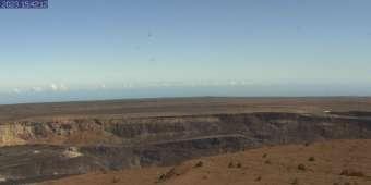 Kilauea, Hawaii Do. 15:59