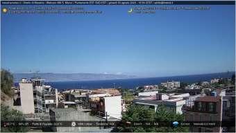 Mili San Marco Do. 15:00