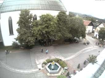 Oberstdorf Thu. 15:45