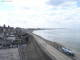 Sheerness 18.04.2018 15:47
