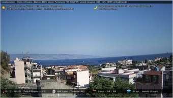 Mili San Marco Do. 16:00