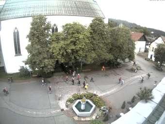Oberstdorf Thu. 16:45