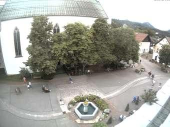 Oberstdorf Do. 16:45