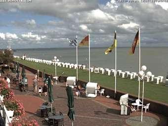 Wilhelmshaven Do. 16:06