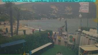 Torbole (Gardasee) Do. 16:35