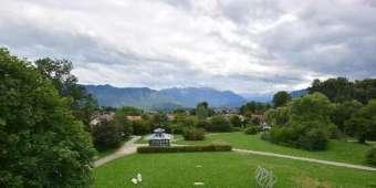 Murnau am Staffelsee Do. 16:33