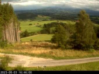 Buchenberg (Bayern) Do. 16:51